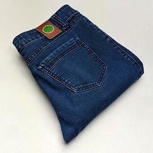 Velvet ❤️ jeans 28x29